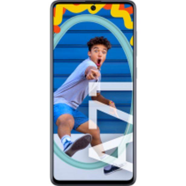 Oferta de Samsung Galaxy A71 por $62999
