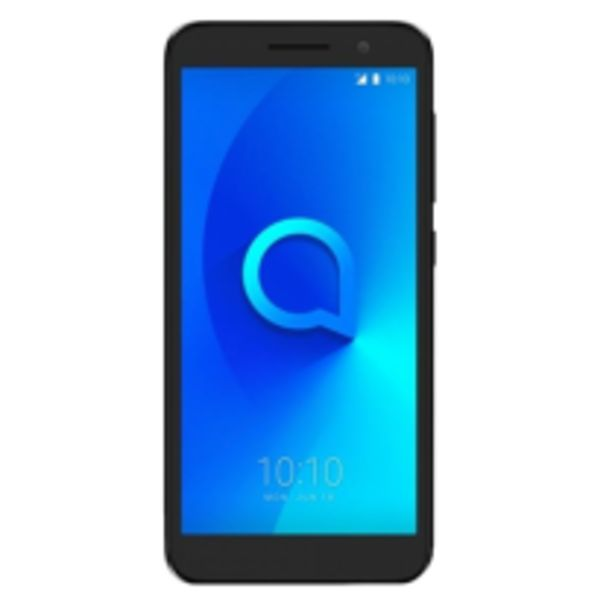 Oferta de Alcatel 1 16GB por $10799