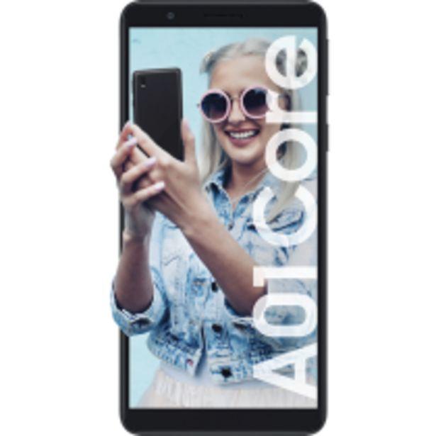 Oferta de Samsung Galaxy A01 Core por $13199