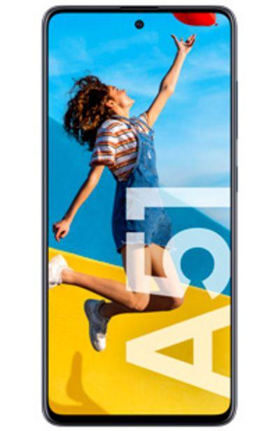 Oferta de Samsung Galaxy A51 por $42999