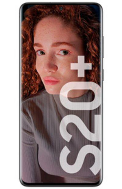 Oferta de Samsung Galaxy S20 Plus por $107999