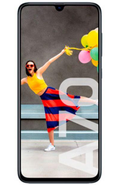 Oferta de Samsung Galaxy A70 128GB por $51999