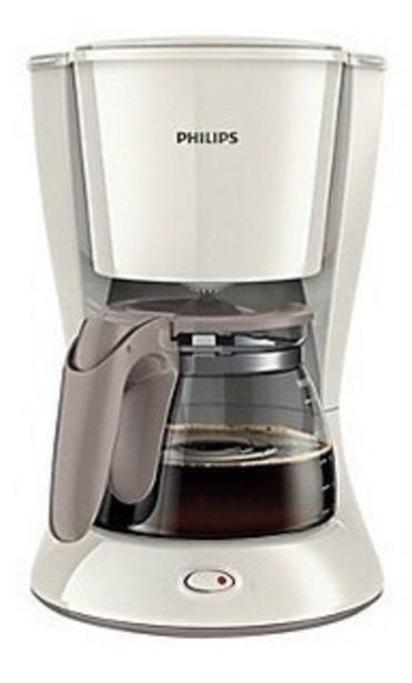 Oferta de Philips Hd-7447/00 por $5999