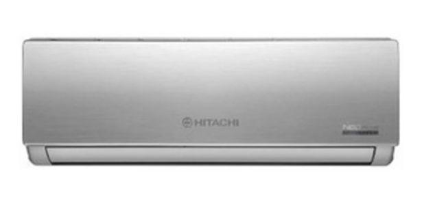Oferta de Aire Acondicionado Split Hitachi Hsam-5250fc Frio Calor 2510 por $99999