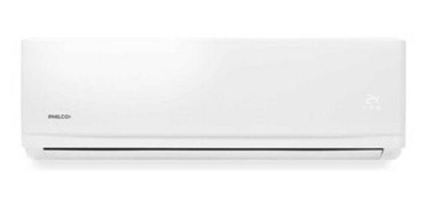 Oferta de Aire Split Frío/calor Philco Phs32ha4bn 2838fr 6092 por $53999