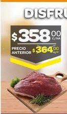 Oferta de Carne por $358