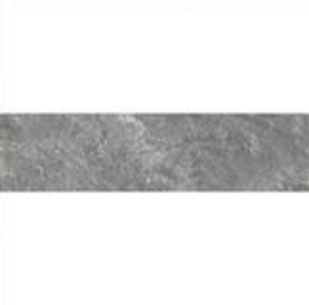 Oferta de Ceramica Pietra Plus Angelgres 15x60cm mate (1,56m2) por $628,9