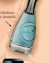 Oferta de PACHAEau De Toilette Ibiza 24/7 Him x 100 ml. por $761