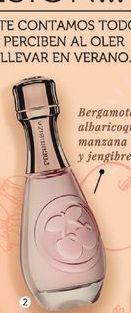 Oferta de PACHAEau De Toilette Ibiza 24/7 Her x 80 ml. por $761