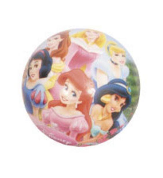 Oferta de Pelota Princesas art 1113. 3+ por $249,99