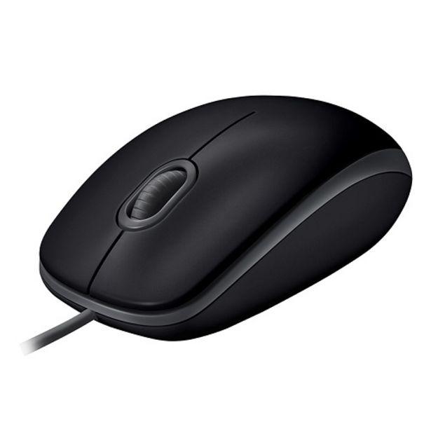 Oferta de Mouse LOGITECH M110 por $911
