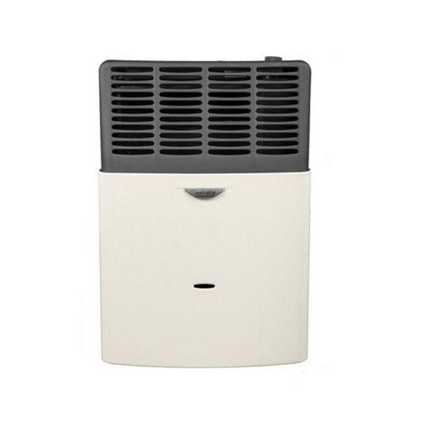 Oferta de Calefactor s/s ESKABE S21 MX3 P por $22914,79