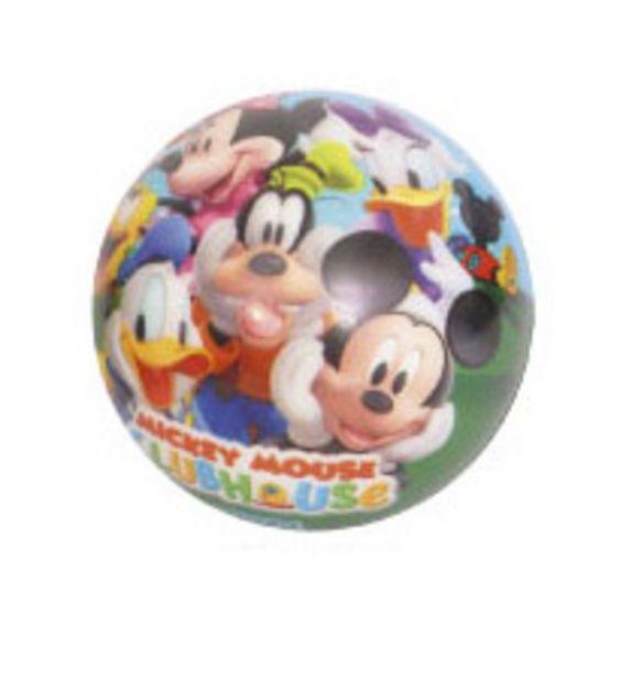 Oferta de Pelota Mickey Club house art.1112. 3+ por $205,28