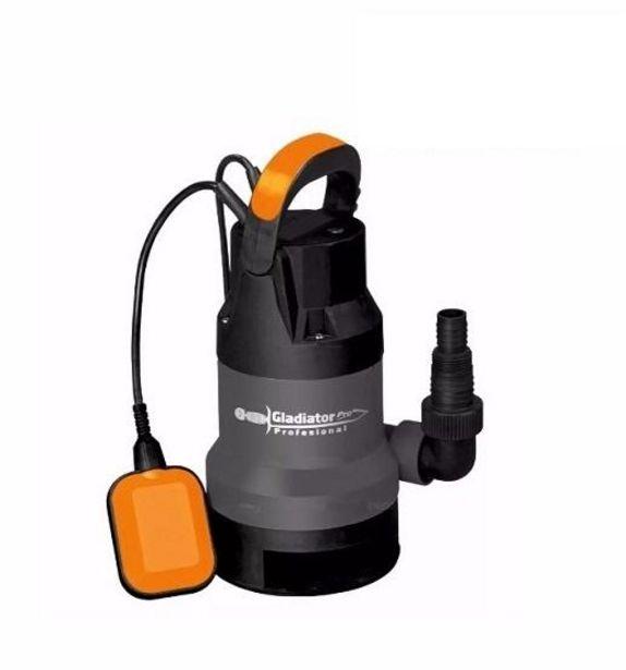 Oferta de Electrobomba GLADIATOR BS-935 sumergible por $9490,03