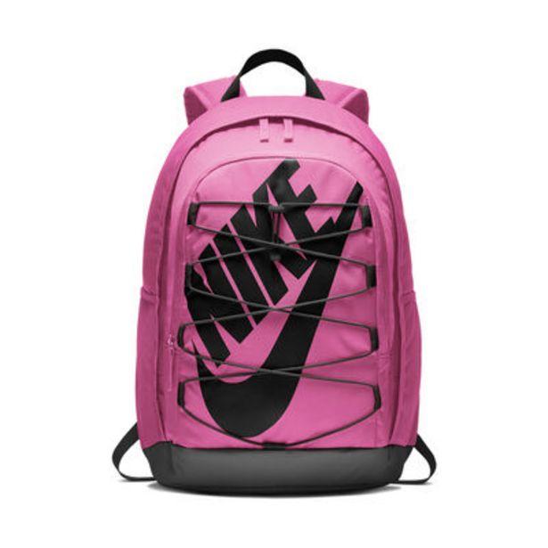 Oferta de Bolso Nike Hayward 2.0 por $4499