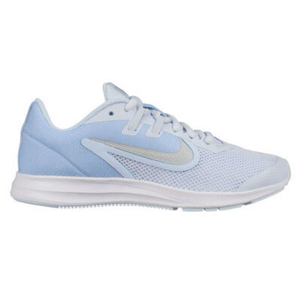 Oferta de Zapatillas Nike Downshifter 9 por $6499