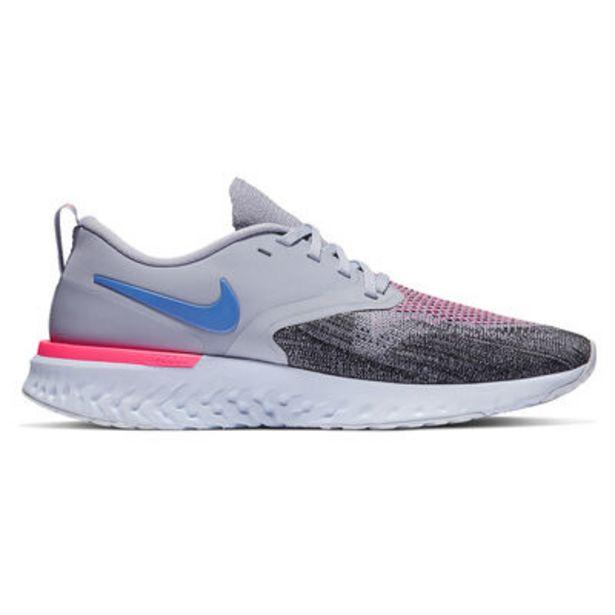 Oferta de Zapatillas Nike Odyssey React 2 Flyknit por $9999