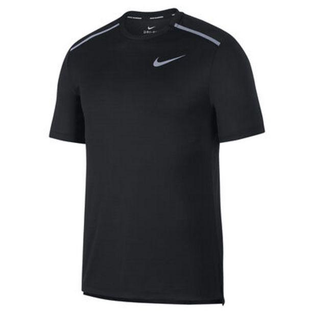 Oferta de Remera Nike Dry Miler por $3149