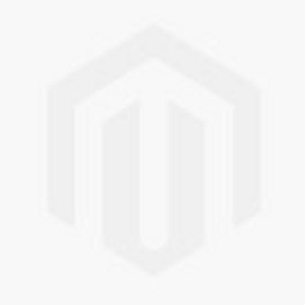 Oferta de CAMISETA FUTBOL HOMBRE ADIDAS MUFC A JSY por $5900