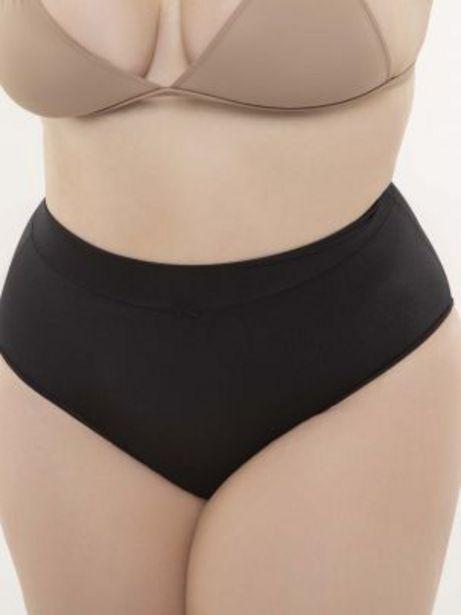 Oferta de Universal cintura de tela - Art. 5752 por $825