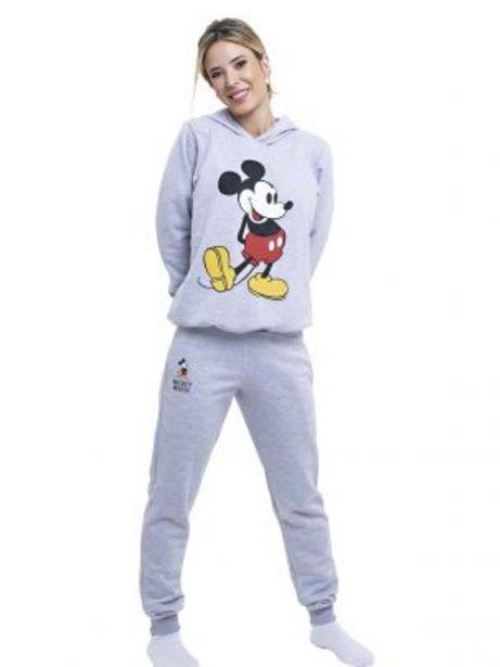 Oferta de Pantalon Mickey - Art. 21061 por $4100