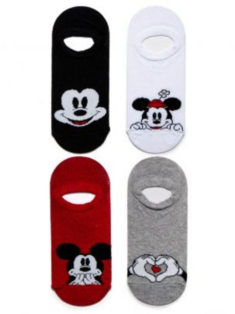 Oferta de Micromedia alta Disney - Art. 21101 por $385