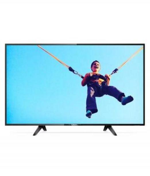 Oferta de TV 32'LED MOD PHG 5813/77 SMART TV por $34449