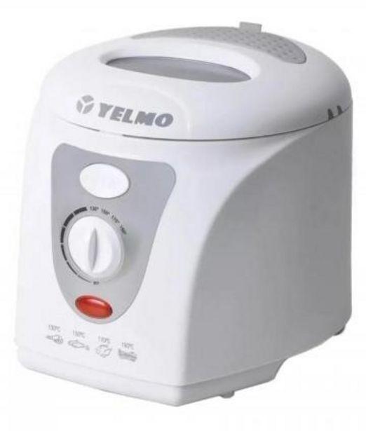 Oferta de FREIDORA ELECTRICA FR-7300 por $7699