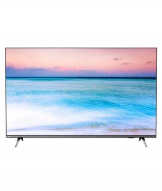 Oferta de TV 55'LED MOD PUD 6654/77 SMART UHD 4K por $81849