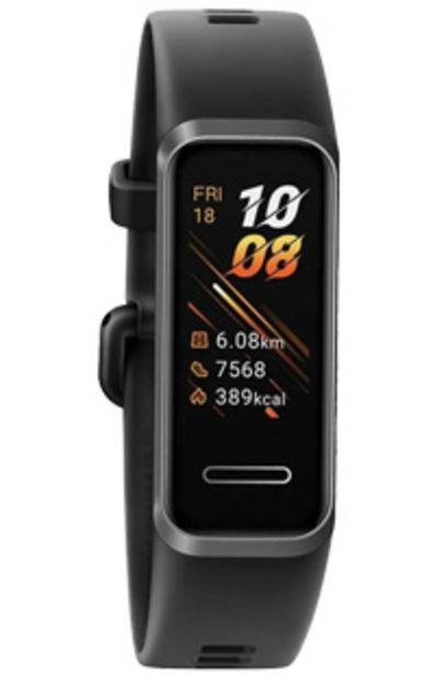 Oferta de Huawei Band 4 por $5199