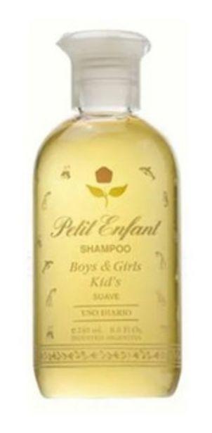 Oferta de Petit Enfant Shampoo Kids 240 Ml By Creciendo por $340