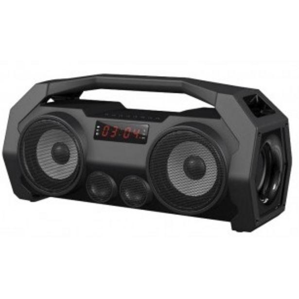 Oferta de Sistema de audio NR-B304A por $6269