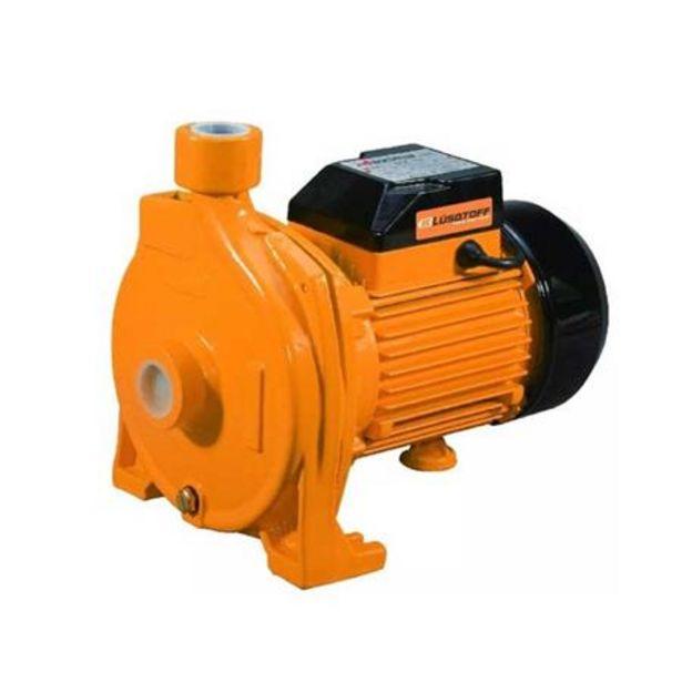 Oferta de Bomba de Agua Centrifuga LUSQTOFF CPM158 1 Hp por $14299