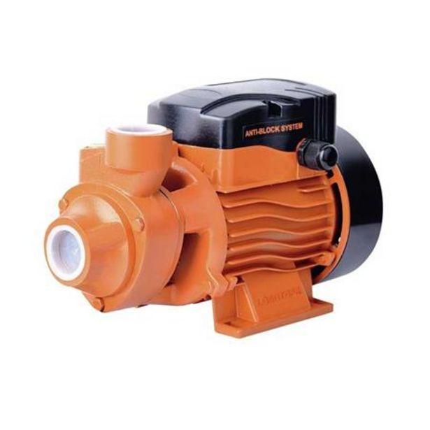 Oferta de Bomba de Agua Periférica LUSQTOFF CPM150 1/2 Hp por $5299
