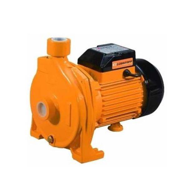 Oferta de Bomba de Agua Centrifuga LUSQTOFF CPM146 3/4 Hp por $12399