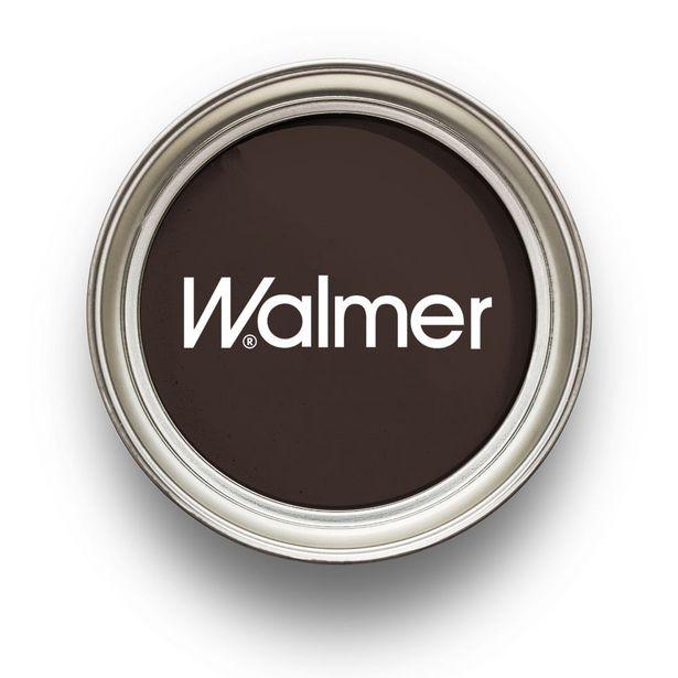 Oferta de Color Premium Noir - Paleta Walmer por $1965,6