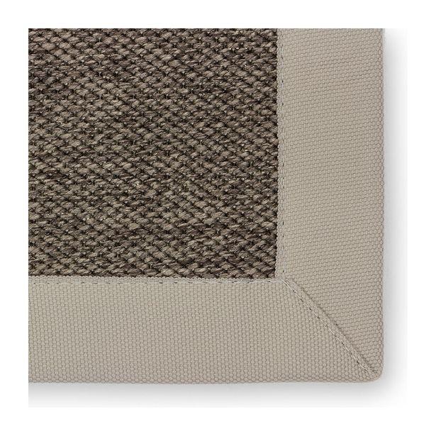 Oferta de Alfombra Boucle Natural look - 160x240 cm por $56003,5