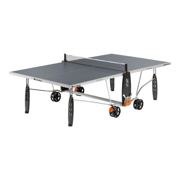 Oferta de Mesa de Ping-Pong 150 S Crossover + Servicio de armado por $118593,8