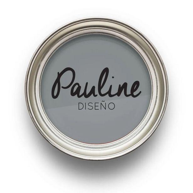 Oferta de Color Manhattan - Paleta Pauline por $1845,6