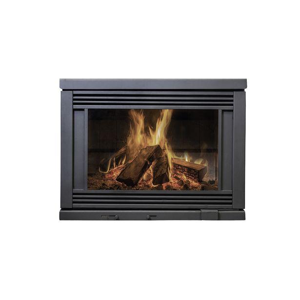 Oferta de Calefactor Premier Ombú 890 por $158950