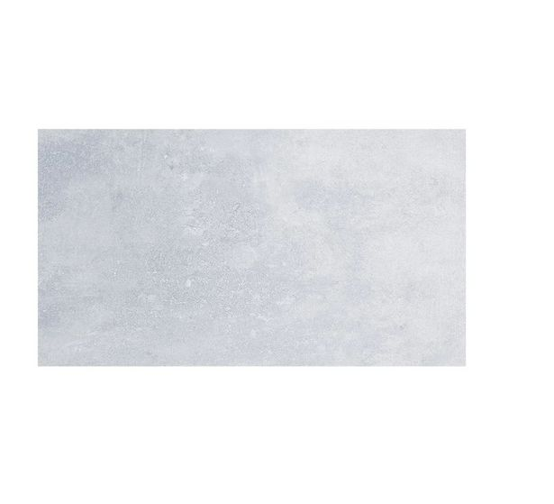 Oferta de Piso vinílico rectangular Autoportante - x caja 2,51 m² por $14712