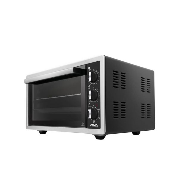 Oferta de Horno eléctrico Grill - 50 Lts por $27186,56