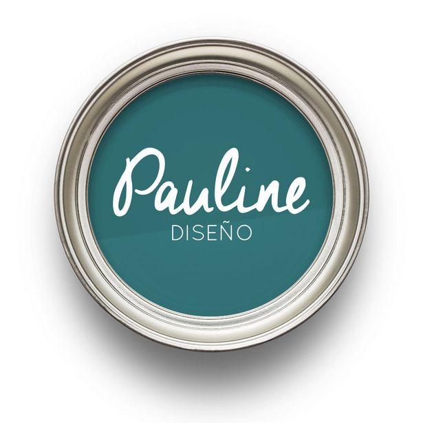 Oferta de Color Bryant - Paleta Pauline por $2220,8