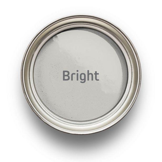 Oferta de Color Vía Láctea - Paleta Bright por $1393