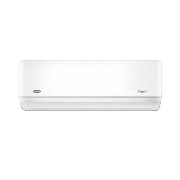 Oferta de Aire acondicionado split Xpower Inverter Smart  - 2620 W por $92999
