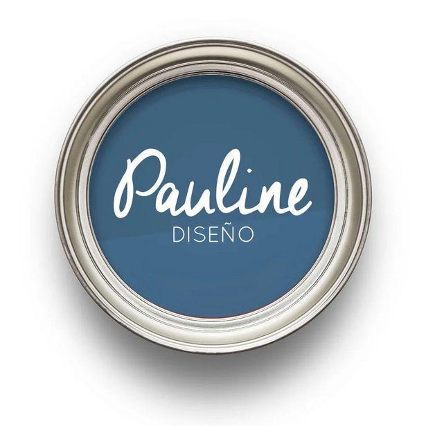Oferta de Color Brooklyn - Paleta Pauline por $2581,6