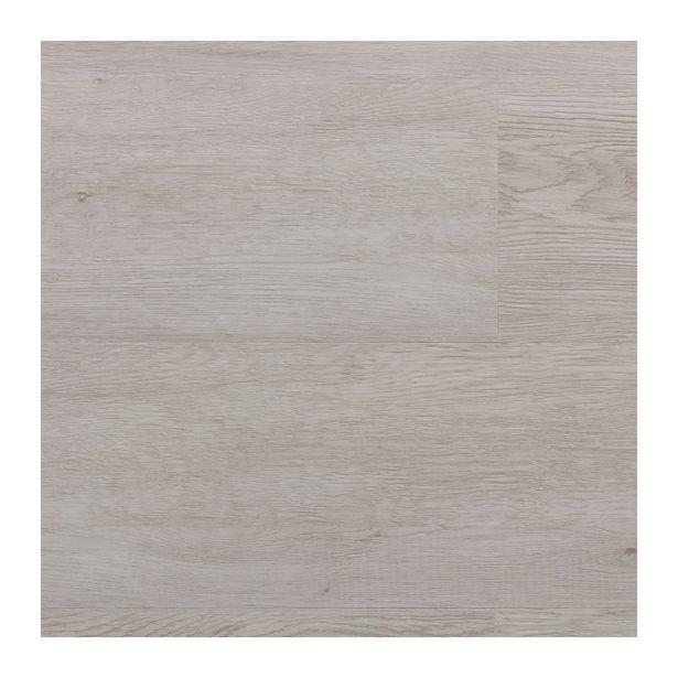 Oferta de Piso vinílico Click en Listones - Ivory x caja 2,20 m² por $7750