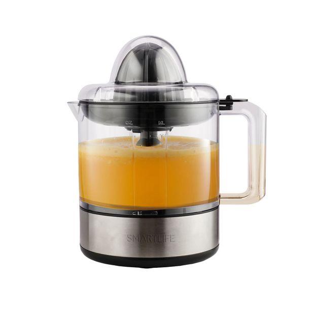 Oferta de Extractor de jugos 1 litro - 30 W por $3199