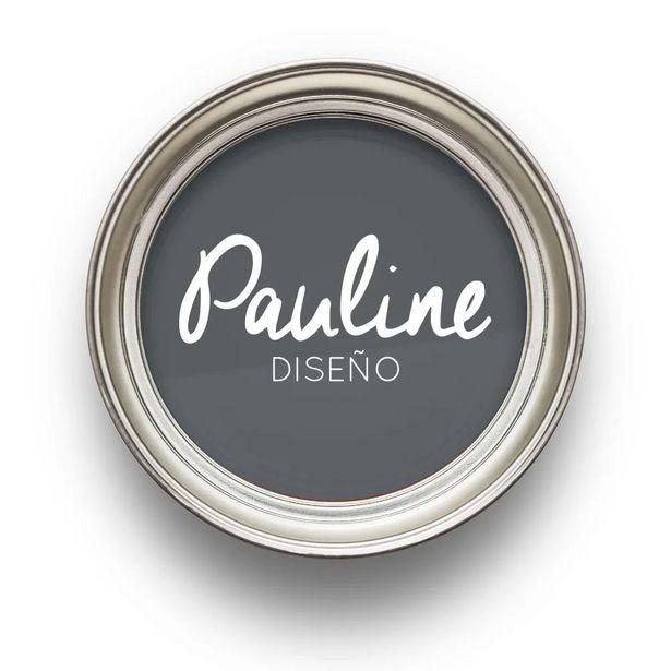 Oferta de Color Broadway - Paleta Pauline por $1679,2