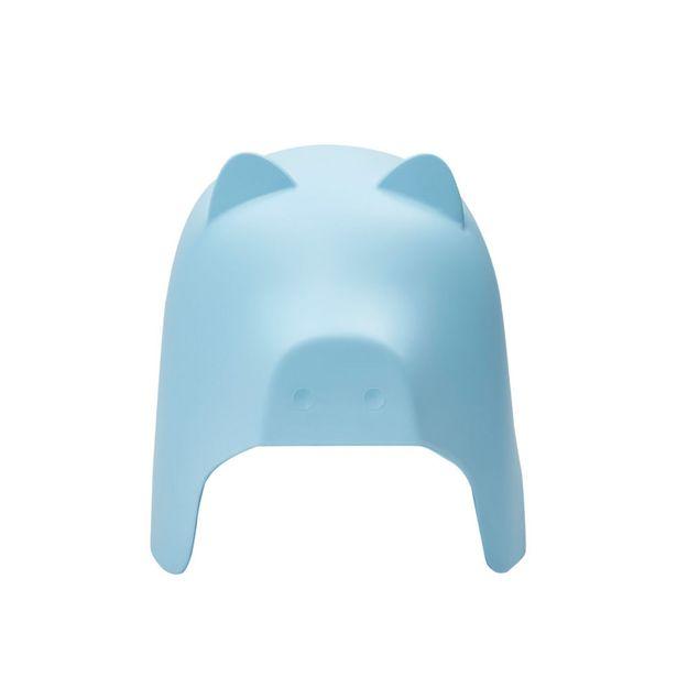 Oferta de Banquito Pig por $4374,13